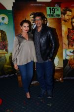 Lisa Ray, Javed Jaffrey promotes Ishq Forever on 8th Feb 2016 (18)_56b995c959d98.JPG