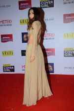 Monica Dogra at Grazia Cover Girl Hunt in Mumbai on 8th Feb 2016 (196)_56b994a92fb10.JPG