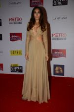 Monica Dogra at Grazia Cover Girl Hunt in Mumbai on 8th Feb 2016 (197)_56b994aa20a9b.JPG