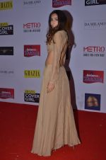 Monica Dogra at Grazia Cover Girl Hunt in Mumbai on 8th Feb 2016 (319)_56b994afc4339.JPG