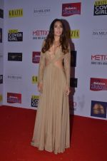 Monica Dogra at Grazia Cover Girl Hunt in Mumbai on 8th Feb 2016 (320)_56b994b0ca9ff.JPG