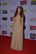 Monica Dogra at Grazia Cover Girl Hunt in Mumbai on 8th Feb 2016 (321)_56b994b18b4a7.JPG