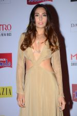 Monica Dogra at Grazia Cover Girl Hunt in Mumbai on 8th Feb 2016 (200)_56b994d427e0c.JPG