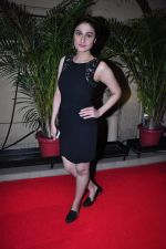 Ragini Khanna at Meet Bros success bash on 8th Feb 2016 (73)_56b9a9f6db9b8.JPG