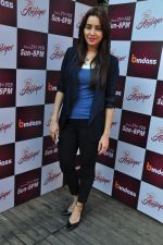Asha Negi at Bindass Yeh Aashiqui launch on 9th Feb 2016 (11)_56baf9b8cd087.JPG
