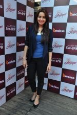 Asha Negi at Bindass Yeh Aashiqui launch on 9th Feb 2016 (9)_56baf9b6c6b1b.JPG
