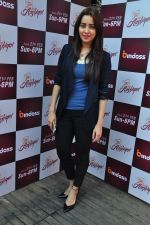 Asha Negi at Bindass Yeh Aashiqui launch on 9th Feb 2016 (10)_56baf9b7cd8b0.JPG