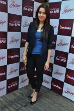 Asha Negi at Bindass Yeh Aashiqui launch on 9th Feb 2016 (12)_56baf9b9957a6.JPG
