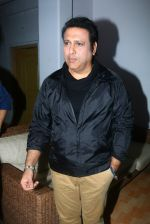 Govinda at Press conference on 9th Feb 2016 (6)_56baf9a143455.JPG