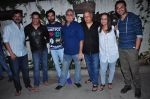 Madhur Bhandarkar, Raj Kumar Yadav, Mahesh Bhatt, Hansal Mehta, Soni Razdan at Aligargh screening in Mumbai on 9th Feb 2016 (26)_56bafaacd07a8.JPG
