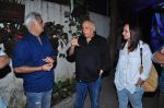 Mahesh Bhatt, Hansal Mehta at Aligargh screening in Mumbai on 9th Feb 2016 (16)_56bafa3df2949.JPG