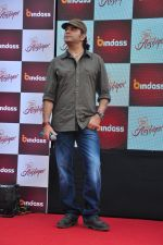Mohit Chauhan at Bindass Yeh Aashiqui launch on 9th Feb 2016 (38)_56baf9db48ee8.JPG
