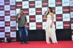 Mohit Chauhan at Bindass Yeh Aashiqui launch on 9th Feb 2016 (40)_56baf9dcc8b93.JPG