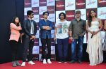 Mohit Chauhan at Bindass Yeh Aashiqui launch on 9th Feb 2016 (41)_56baf9de7bb71.JPG