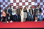 Mohit Chauhan at Bindass Yeh Aashiqui launch on 9th Feb 2016 (43)_56baf9dfd2f1d.JPG