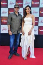 Mohit Chauhan at Bindass Yeh Aashiqui launch on 9th Feb 2016 (45)_56baf9e13c696.JPG