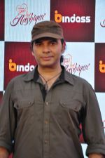 Mohit Chauhan at Bindass Yeh Aashiqui launch on 9th Feb 2016 (47)_56baf9e2c35b9.JPG