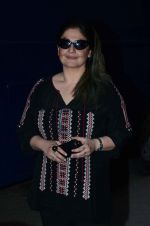 Pooja Bhatt at Cabaret film launch on 9th Feb 2016 (1)_56bafcb9ea3a3.JPG
