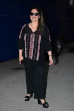 Pooja Bhatt at Cabaret film launch on 9th Feb 2016 (54)_56bafc9353b0f.JPG