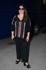 Pooja Bhatt at Cabaret film launch on 9th Feb 2016 (55)_56bafc94e976f.JPG