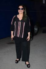 Pooja Bhatt at Cabaret film launch on 9th Feb 2016 (56)_56bafc961fc29.JPG