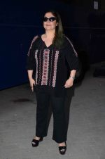 Pooja Bhatt at Cabaret film launch on 9th Feb 2016 (57)_56bafc97ba44d.JPG