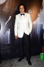 Rahul Roy at Cabaret film launch on 9th Feb 2016