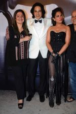 Richa Chadda, Mahesh Bhatt, Rahul Roy at Cabaret film launch on 9th Feb 2016 (33)_56bafc9a2e49b.JPG