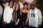 Richa Chadda, Rahul Roy, Pooja Bhatt at Cabaret film launch on 9th Feb 2016 (41)_56bafc9d68c6c.JPG