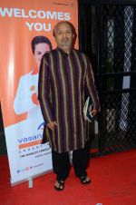 Sameer snapped at an Event on 9th Feb 2016 (1)_56baf8d8d237c.JPG