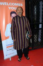Sameer snapped at an Event on 9th Feb 2016 (2)_56baf8d9d288c.JPG