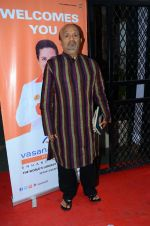 Sameer snapped at an Event on 9th Feb 2016 (3)_56baf8dacbeeb.JPG