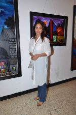 Shefali Shah snapped at an art event on 9th Feb 2016 (24)_56bafc0702ab6.JPG