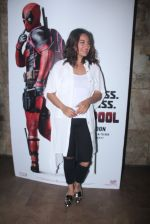 Sonakshi Sinha at Deadpool screening on 9th Feb 2016 (13)_56baf9a97f2fe.JPG