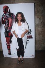 Sonakshi Sinha at Deadpool screening on 9th Feb 2016 (2)_56baf99d7a82a.JPG