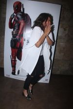 Sonakshi Sinha at Deadpool screening on 9th Feb 2016 (22)_56baf9b53dd17.JPG