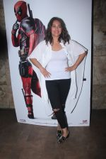 Sonakshi Sinha at Deadpool screening on 9th Feb 2016 (4)_56baf99f2cb37.JPG