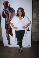 Sonakshi Sinha at Deadpool screening on 9th Feb 2016 (5)_56baf9a17a1b5.JPG