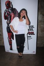 Sonakshi Sinha at Deadpool screening on 9th Feb 2016 (6)_56baf9a281b34.JPG
