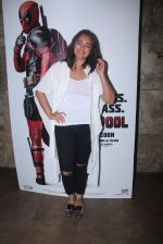 Sonakshi Sinha at Deadpool screening on 9th Feb 2016 (7)_56baf9a39821b.JPG