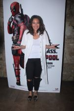Sonakshi Sinha at Deadpool screening on 9th Feb 2016 (9)_56baf9a58f3c3.JPG