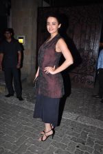 Surveen Chawla at Anil Kapoor_s party for the cast of 24 at his bunglow on 9th Feb 2016 (35)_56bafbc3ac562.JPG