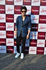 at Bindass Yeh Aashiqui launch on 9th Feb 2016 (15)_56bafa07a454f.JPG