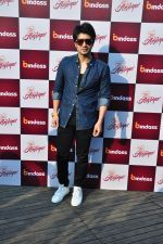 at Bindass Yeh Aashiqui launch on 9th Feb 2016 (16)_56bafa086cade.JPG