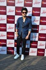 at Bindass Yeh Aashiqui launch on 9th Feb 2016 (17)_56bafa0a1572b.JPG