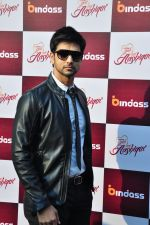 at Bindass Yeh Aashiqui launch on 9th Feb 2016 (19)_56bafa0bce2d2.JPG