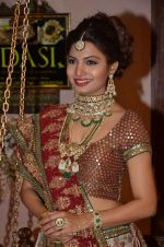Avani Modi photo shoot on 10th Feb 2016 (29)_56bc4dd184afc.JPG