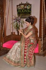 Avani Modi photo shoot on 10th Feb 2016 (38)_56bc4dda511f8.JPG