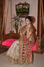 Avani Modi photo shoot on 10th Feb 2016 (41)_56bc4dde81541.JPG
