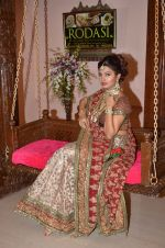 Avani Modi photo shoot on 10th Feb 2016 (42)_56bc4ddf85bc6.JPG